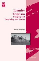 """Identity Tourism: Imaging and Imagining the Nation"" examines the role of tourism in the construction of national identity. To imagine a nation, nationalists must construct a national story about their history and culture that defines them as a people, and counters the negative story circulated by their enemies. One of the objectives of this book is to identify the necessary historical and cultural components of a compelling national story. Yet, a story is of no use unless it is heard, so nationalists need media through which the national narrative can be told. The principal objective of this book is to show that identity tourism is a medium that can be used to tell the national story, both to group members and outsiders. As such, it is particularly useful in the construction of a sense of national identity. The analysis is based on observational and interview data primarily from Wales, where nationalism, identity and tourism have long been heatedly contested. A comparative perspective is provided through the use of secondary case studies examining Native American tourism in the United States and Canada, and tourism in Brittany and South Africa."